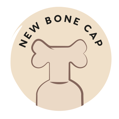 New Bone Cap